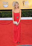 Katrina Bowden  at the 17th Screen Actors Guild Awards held at The Shrine Auditorium in Los Angeles, California on January 30,2011                                                                               © 2010 DVS/ Hollywood Press Agency