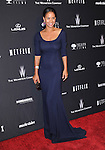 Joy Bryant<br /> <br /> <br /> <br />  attends THE WEINSTEIN COMPANY & NETFLIX 2014 GOLDEN GLOBES AFTER-PARTY held at The Beverly Hilton Hotel in Beverly Hills, California on January 12,2014                                                                               © 2014 Hollywood Press Agency