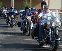 Gratitude5302.JPG<br /> Tampa, FL 10/13/12<br /> Motorcycle Stock<br /> Photo by Adam Scull/RiderShots.com