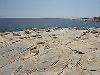 SEA_LOCATION_80006