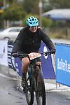 NELSON, NEW ZEALAND JUNE : K2M Multi Sport Event ,Sunday 6 June 2021,Nelson New Zealand. (Photo by Evan Barnes Shuttersport Limited)942