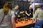 Sony at the Friday symposium at STW XXXI, Winnemucca, Nevada, April 12, 2019.<br /> .<br /> .<br /> .<br /> .<br /> @shootingthewest, @winnemuccanevada, #ShootingTheWest, @winnemuccaconventioncenter, #WinnemuccaNevada, #STWXXXI, #NevadaPhotographyExperience, #WCVA