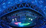 Sochi 2014 | Sotchi 2014