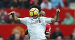 10.03.2018 Manchester United v Liverpool