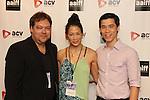Dax Phelan's Jasmine starring Jason Tobin, Eugenia Yuan, Byron Mann  #AAIFF2015 7/30/15