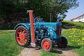 Gerhard, MASCULIN, tractors, photos(DTMB140-92,#M#) Traktoren, tractores