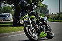 burnham motorbikes sat 26/05/2012