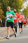 2017-10-22 Cambridge10k 46 AB MaidsCausway