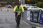 NELSON, NEW ZEALAND JUNE : K2M Multi Sport Event ,Sunday 6 June 2021,Nelson New Zealand. (Photo by Evan Barnes Shuttersport Limited) 971