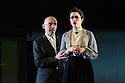 Beware of Pity, Schaubuhne Berlin & Complicite, Barbican Theatre