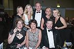 © Joel Goodman - 07973 332324 . 05/03/2015 .  Midland Hotel , Manchester , UK . Group photo . The Manchester Legal Awards 2015 . Photo credit : Joel Goodman