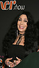 The Cher Show Broadway Opening Dec 3, 2018