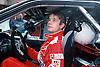 FRANCE Rallye Collection 1998