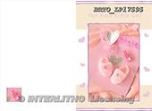 Alfredo, BABIES, paintings, BRTOLP17595,#B# bébé, illustrations, pinturas