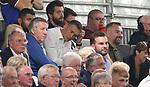 13.07.2018 Leeds Rhinos v Wakefield Trinity