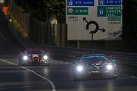 #88 DEMPSEY-PROTON RACING (DEU) Porsche 911 RSR - 19 LMGTE Am  - Julien Andlauer (FRA) / Dominique Bastien (USA) / Lance Arnold (DEU)