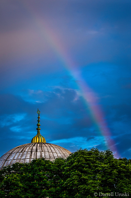 Fine Art Landscape Photography. <br />