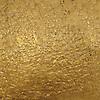 Gold Glass <br /> GG