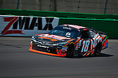 NASCAR XFINITY Series<br /> Alsco 300<br /> Kentucky Speedway, Sparta, KY USA<br /> Saturday 8 July 2017<br /> Kyle Busch, NOS Energy Drink Rowdy Toyota Camry<br /> World Copyright: Barry Cantrell<br /> LAT Images