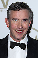 BEVERLY HILLS, CA - JANUARY 19: Steve Coogan at the 25th Annual Producers Guild Awards held at The Beverly Hilton Hotel on January 19, 2014 in Beverly Hills, California. (Photo by Xavier Collin/Celebrity Monitor)