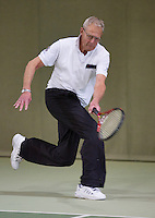 07-03-13, Hilversum, Tennis, NOVK, Veterans,