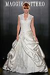 Maggie Sottero Bride Spring 2012