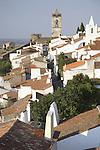 Monsaraz - Portugal