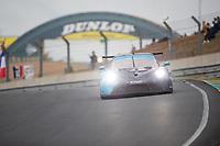 #77 Dempsey-Proton Racing Porsche 911 RSR - 19 LMGTE Am, Christian Ried, Jaxon Evans, Matt Campbell, 24 Hours of Le Mans , Race, Circuit des 24 Heures, Le Mans, Pays da Loire, France