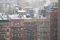 AVAILABLE FOR LICENSING FROM PLAINPICTURE.  Please go to www.plainpicture.com and search for image # p5690226.<br />
