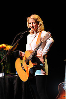 SMG_Jewel_Fillmore _110409_11.JPG<br /> <br /> MIAMI BEACH, FL - NOVEMBER 03: Singer Jewel performs at Fillmore Miami Beach on November 3, 2009 in Miami Beach, Florida. . (Photo by Storms Media Group)<br /> <br /> People:   Jewel <br /> <br /> MUST CALL IF INTERESTED<br /> Michael Storms<br /> Storms Media Group Inc.<br /> (305) 632-3400 - Cell<br /> (305) 513-5783 - Fax<br /> MikeStorm@aol.com