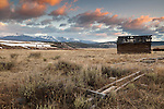 Other Montana Landscapes