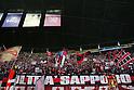 J2 2016 : Consadole Sapporo 4-1 Kamatamare Sanuki