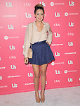 Lauren Conrad at US Weekly Hot Hollywood Style Issue Party held at Eden in Hollywood, California on April 26,2011                                                                               © 2010 Hollywood Press Agency