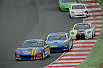 Ginetta Junior Championship : Brands Hatch : 29/30 March 2014