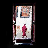 India 2015 Travel & Culture