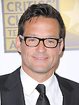 Josh Hopkins attends The 2nd Annual Critics' Choice Television Awards  held at The Beverly Hilton in Beverly Hills, California on June 18,2012                                                                               © 2012 DVS / Hollywood Press Agency
