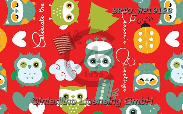Alfredo, GPXK, paintings+++++,BRTOWP1912B,#GPXK#, GIFT WRAPS, GESCHENKPAPIER,,PAPEL DE REGALO, Christmas ,