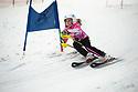 29/09/2018 Extended slalom run 2
