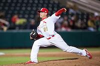 Texas League 2013
