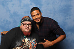 Ray Fisher_gallery