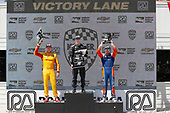 2018-06-24 VICS Kohler Grand Prix