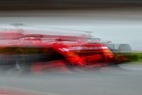 20200228 Formula 1 Test Barcelona