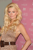 PARIS HILTON 2006<br /> Photo to By John Barrett-PHOTOlink