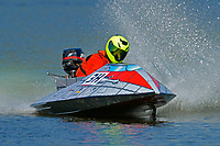 3-H   (Outboard Runabouts)