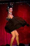 Show Me Burlesque Festival 2013