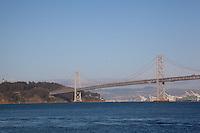 Event - Merrill Lynch / San Francisco