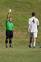 U-15/16 Development Academy Playoffs at Bryant Park in Greensboro, North Carolina Monday June 28, 2010..