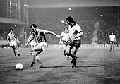 1979-10-10 Blackpool v Bury