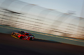 Monster Energy NASCAR Cup Series<br /> Ford EcoBoost 400<br /> Homestead-Miami Speedway, Homestead, FL USA<br /> Sunday 19 November 2017<br /> Martin Truex Jr, Furniture Row Racing, Bass Pro Shops / Tracker Boats Toyota Camry<br /> World Copyright: Barry Cantrell<br /> LAT Images