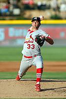 Springfield Cardinals 2009